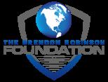 Brendon Robinson Foundation